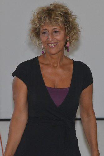 Marina Osnaghi