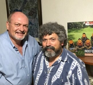 In Nicaragua il primo set per DigitaLife
