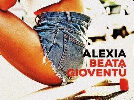 Alexia_Beata gioventù