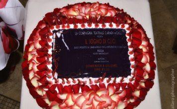 Compleanno Carmen Morello