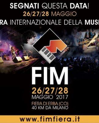 FIM 2017