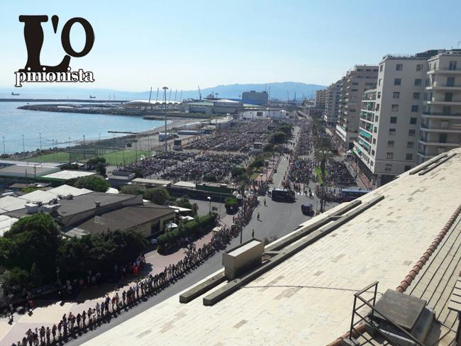 Genova-visita-Papa
