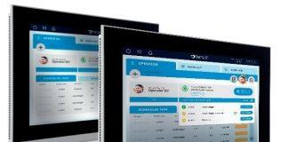 Industria 4.0, l'uomo torna al centro dei processi di produzione con la nuova soluzione informatica di Tecnest