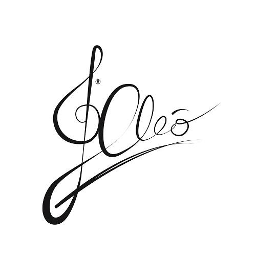 Logo Cleò