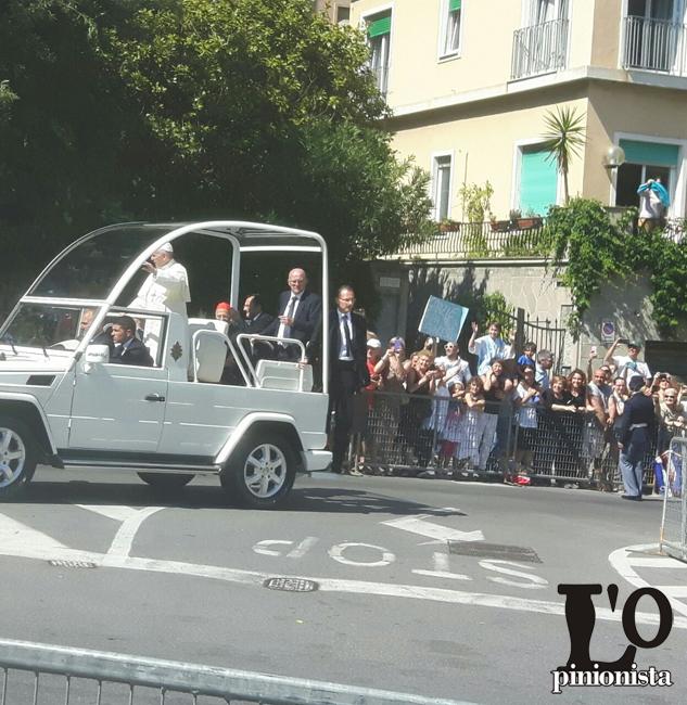 Papa-Francesco-a-Genova