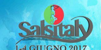 Salsitaly e Kizombitaly 2017