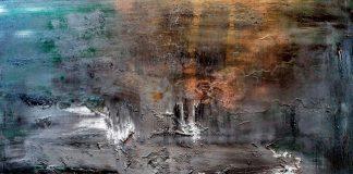 opera di Anna Maria Maciechowska
