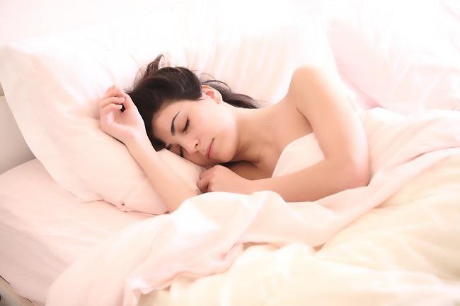 Sonno e produttività: dormire bene per lavorare meglio