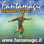 Fantacalcio-Gratis-2016-2017
