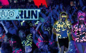 Fluo Run
