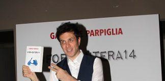 #Formentera14_Gabriele_Parpiglia