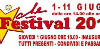 Genova Che Festival 2017