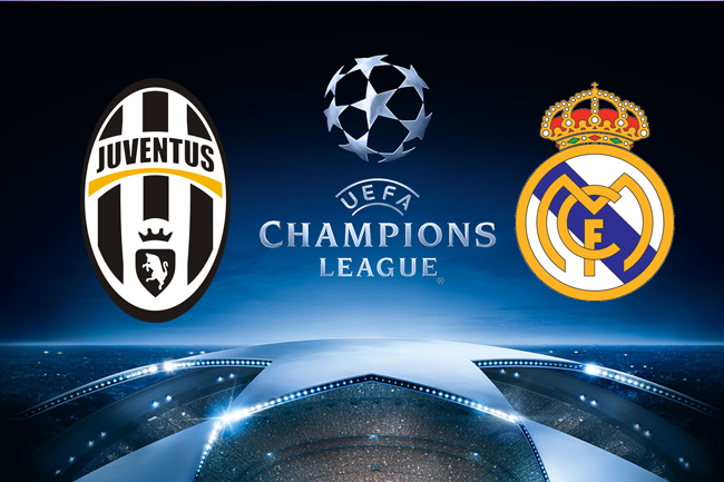 Juventus-Real Madrid, sequestrati oltre 250mila articoli di merchandising falsi