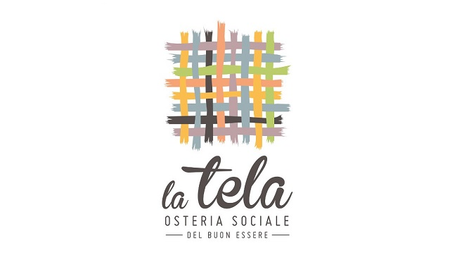 La-Tela-Osteria-Sociale