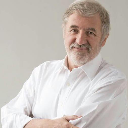 Marco Bucci nuovo sindaco di Genova