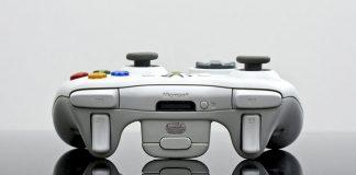 xbox-game-handle-entertainment