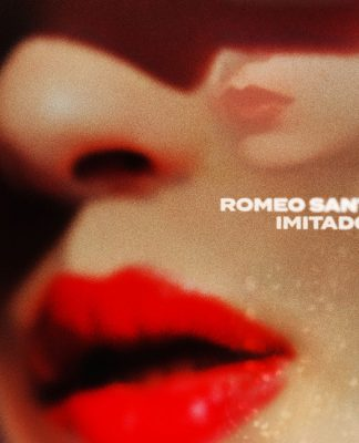 Romeo Santos - Imitadora conquista la prima posizione nella Classifica Luglio 2017 per la bachata