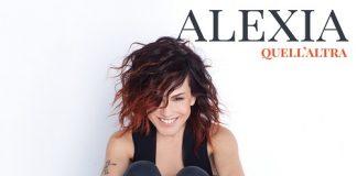 Quell'altra_Alexia
