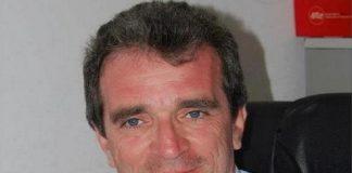 Fabio Tortorici