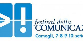 Festival della Comunicazione a Camogli
