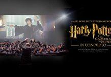 Harry Potter e la Camera dei Segreti™