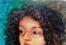 Leonarda di Ester Campese