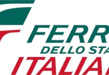 Logo_Ferrovie_dello_Stato_Italiane