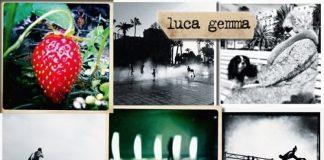 Luca Gemma_La felicità di tutti