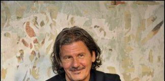 Nico Colonna