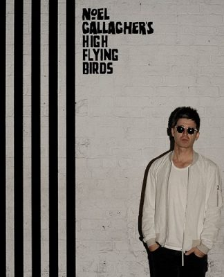Noel-Gallaghers-High-Flying-Birds
