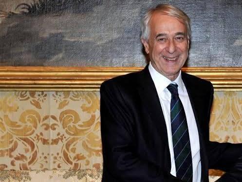 Giuliano Pisapia attacca D'Alema: