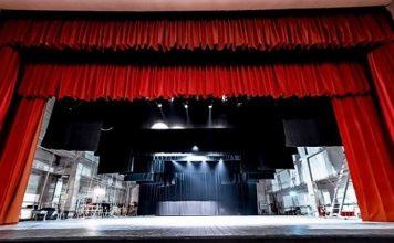 Teatro Il Celebrazioni-Bologna