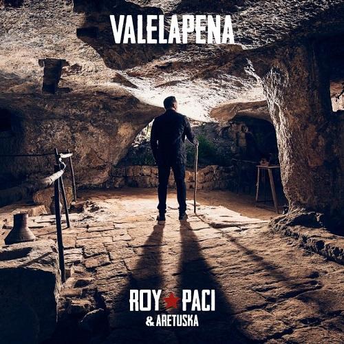 Valelapena_Roy Paci & Aretuska