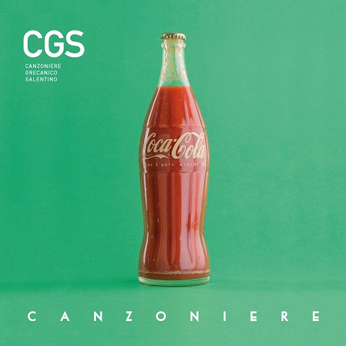 canzoniere-cover