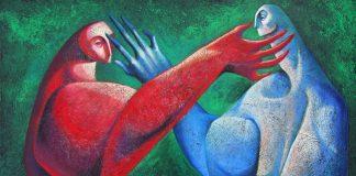 opera n° 2 di Giovanni Mazzi