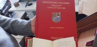 "Modena, ""Operazione Tebaldo"": scoperta truffa da oltre 5 milioni di euro"