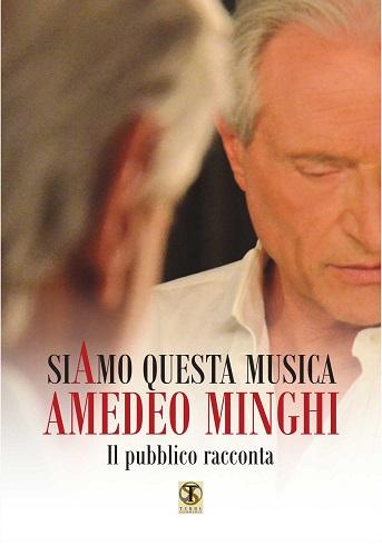 Amedeo-Minghi