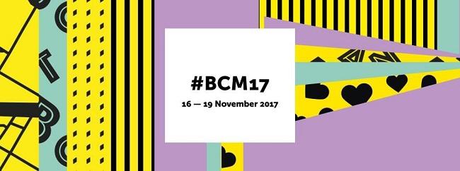 BCM17