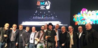 BMA_finale-Giulio Wilson