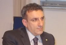 Domenico Angelone