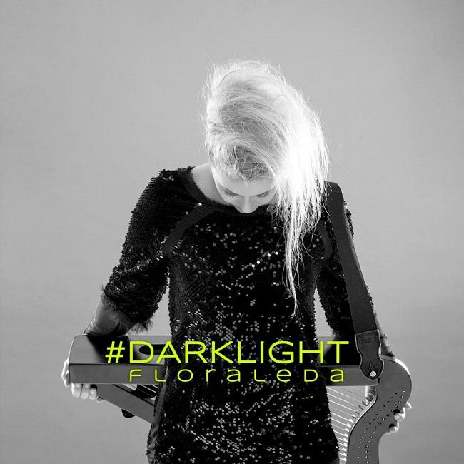Floraleda_Darklight