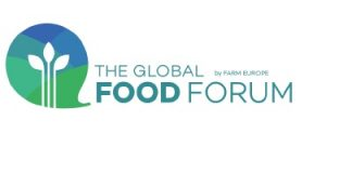 The Global Food Forum