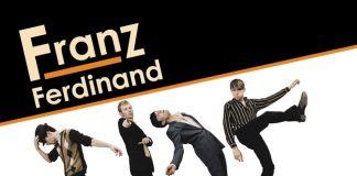 franz_ferdinand_