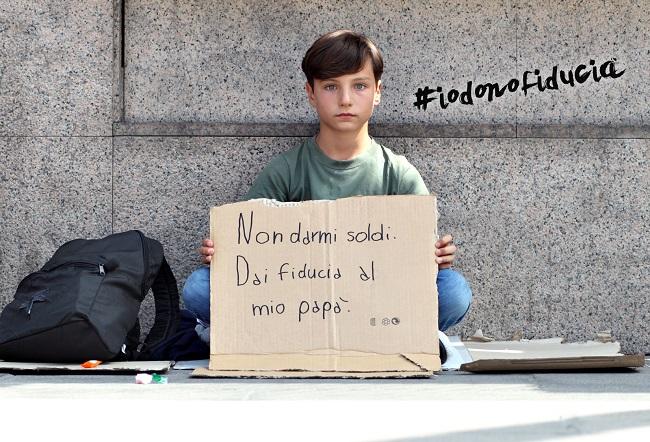 #iodonofiducia