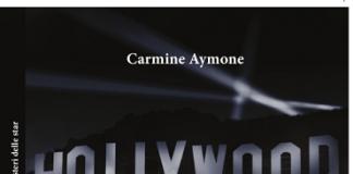 Copertina-Hollywood-morte-e-misteri-delle-star