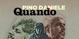 Cover Quando_Pino Daniele_2017