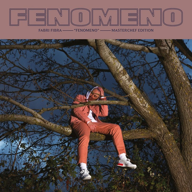 Fenomeno-Masterchef edition