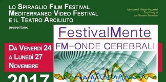 FestivalMente