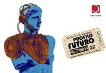 Pazza idea-Profilo futuro