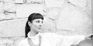 Simona Salis_Nomi